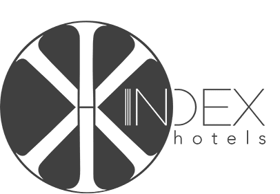 Index Hotels